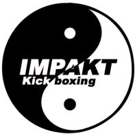 IMPAKT Kickboxing